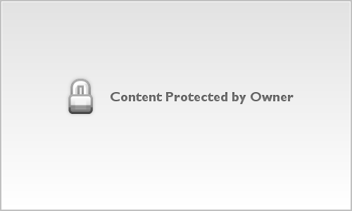 Grand Hotel Hartlepool wedding Photography